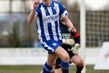 Bannsiders boosted by Kane return