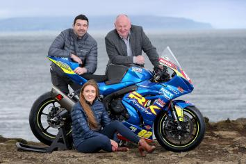NW200 Supertwin Race spectators to benefit from food voucher giveaway