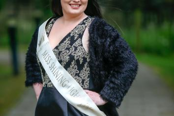 Limavady mum on a mission for mental health