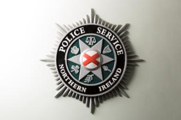 Police seeking information following Ballysally death