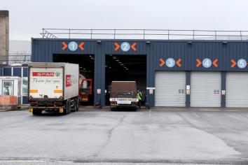 MOT test update: Contact line for priority groups now operational