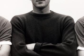 Harry Gregg remembered
