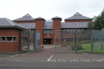 Alleged murderer breached bail
