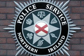 COVID 19 CRISIS: Changes to PSNI Firearms & Explosives Branch services due to 'unprecedented challenges'