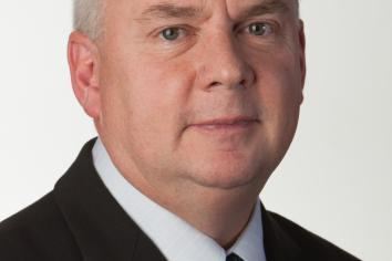Broadband roll-out 'essential for rural business' - Nicholl