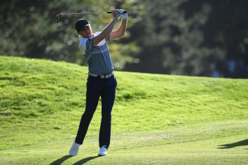 Video series to help junior golfers learn rules of golf