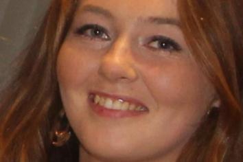 Second woman arrested in Katie Simpson murder investigation