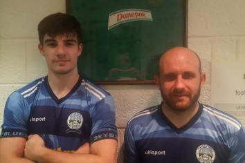 Results and fixtures from the Coleraine and District League