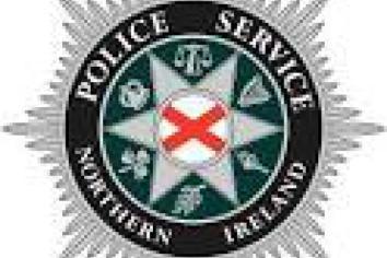 Man dies following fatal road traffic collision in Ballycastle