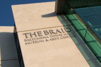 Police confirm Braid visit was linked to misconduct probe