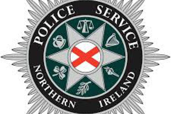 Police issue scam warning